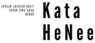 Kata HeNee