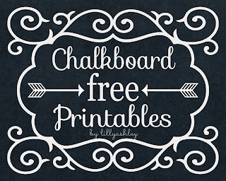 http://www.thelatestfind.com/2015/07/freebie-scallop-frame-chalkboard.html
