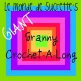 The Giant granny challenge