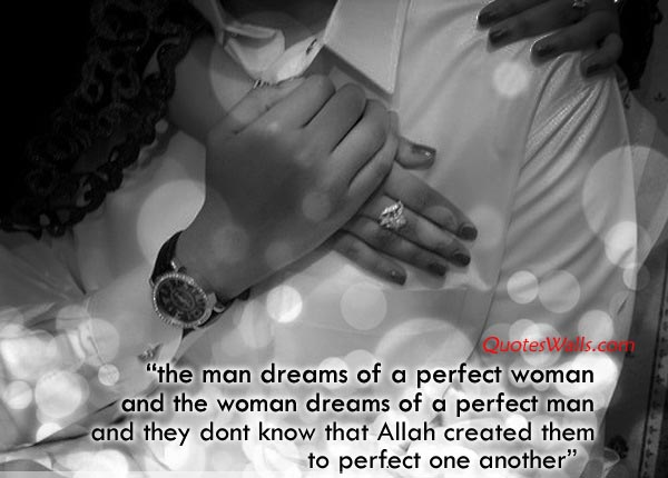 Muslim marriage wishes quotes pictures quotes greetings muslim marriage wishes quotes pictures m4hsunfo