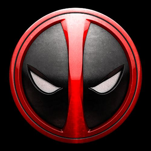 DEADPOOL 2 Production Troubles?
