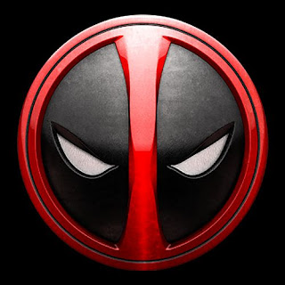 Deadpool movie synopsis