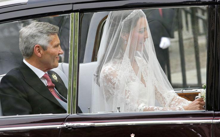 Matrimonio In Arrivo : Nika moda tendenze gossip scoop review