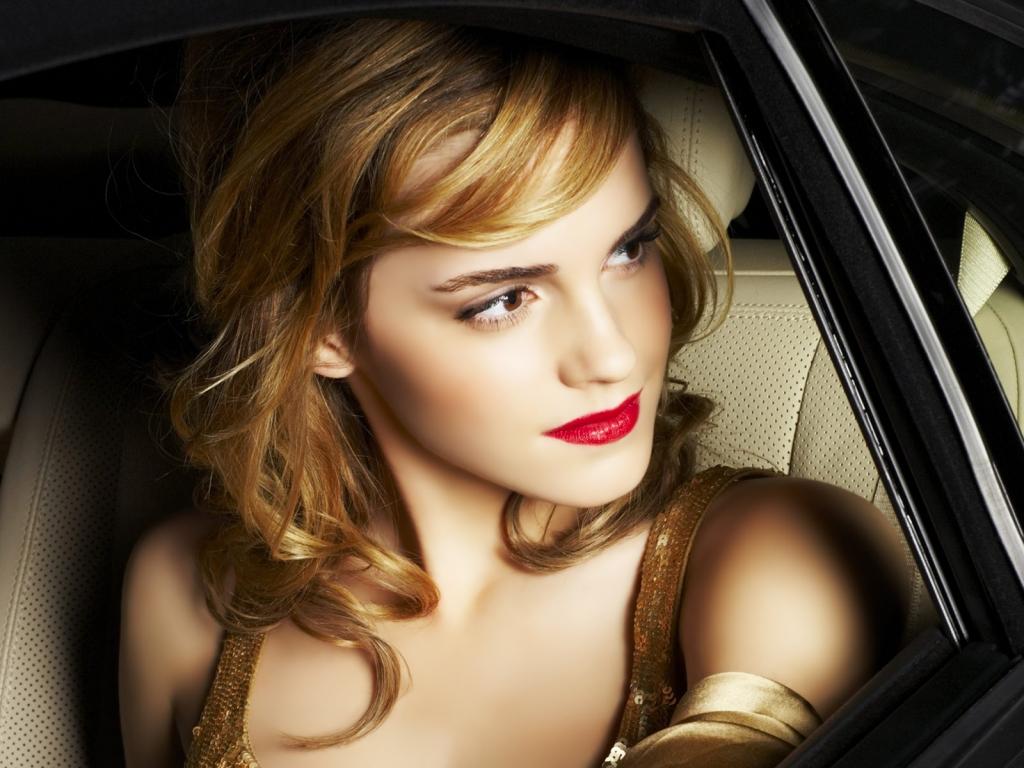 Emma Watson Wallpapers