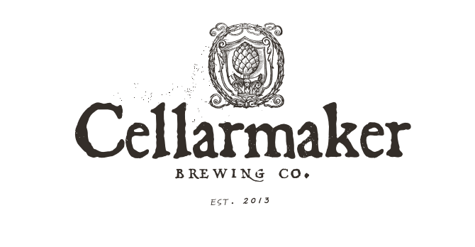 http://www.cellarmakerbrewing.com/