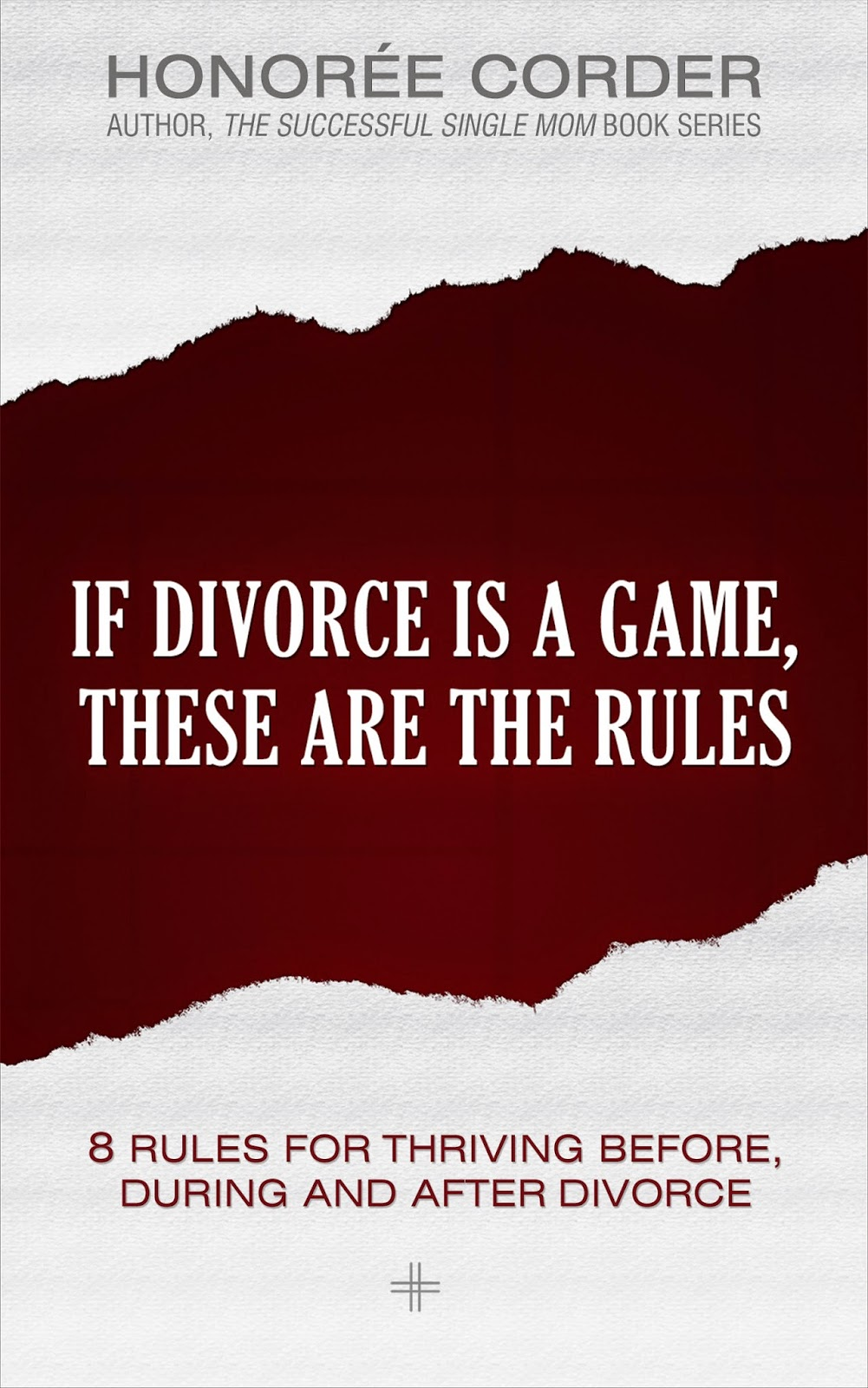 divorced parents dating rules Our online workshops give you tools and insights to meet the challenges of being divorced and catholic head-on.