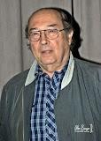 Manuel Peralta G. Cunha