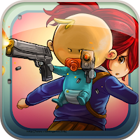 Link Cute Kill 1.0.1 For Android Clubbit