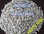 """Zeoliti"" - prirodni vulkanski minerali za poljoprivredu"