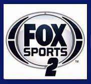 Fox Sports+ en vivo