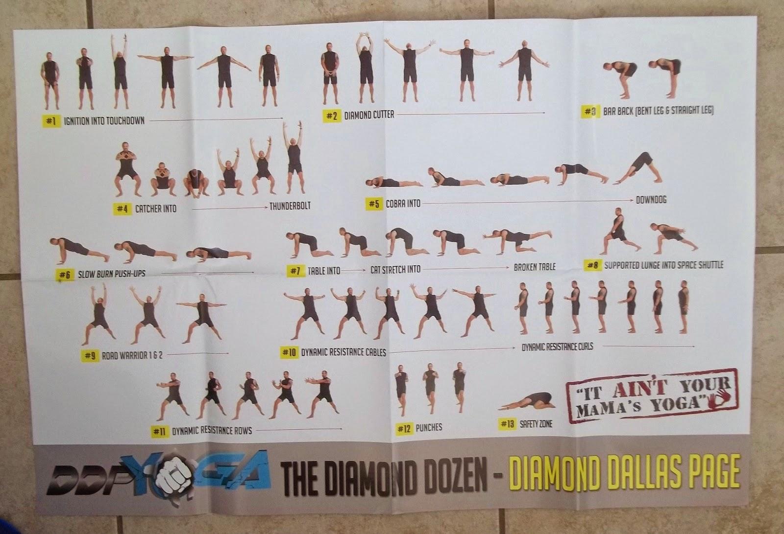 yoga in early upanishads pdf