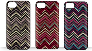 iphone cases price and cost