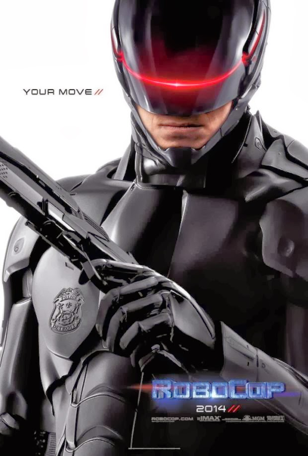 Watch RoboCop (2014) Movie Watch Movie Online For Free 620x919 Movie-index.com