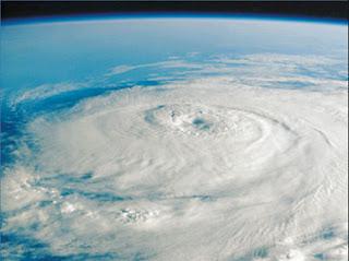 El Nino Fenomena