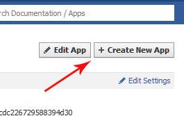 Activa la nueva version de Facebook ya (Timeline)