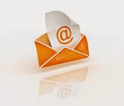 formulario de contacto envia tu consulta