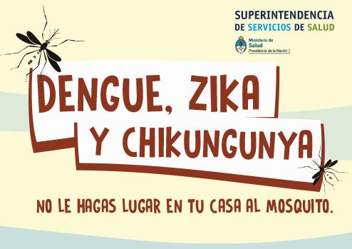 Discapacidad y salud medidas de prevenci n dengue - Como eliminar los mosquitos de mi casa ...