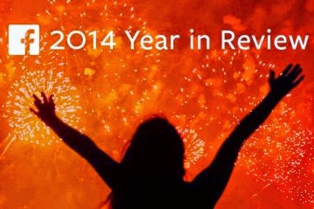 the most important events of 2014