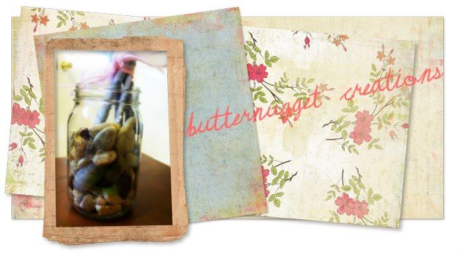 ButterNugget