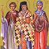 2 martie – Sarbatori, traditii si obiceiuri religioase