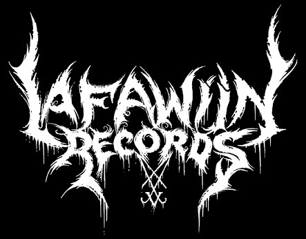 Lafawijn Records