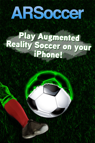 how to use iphone 8 augmented reality