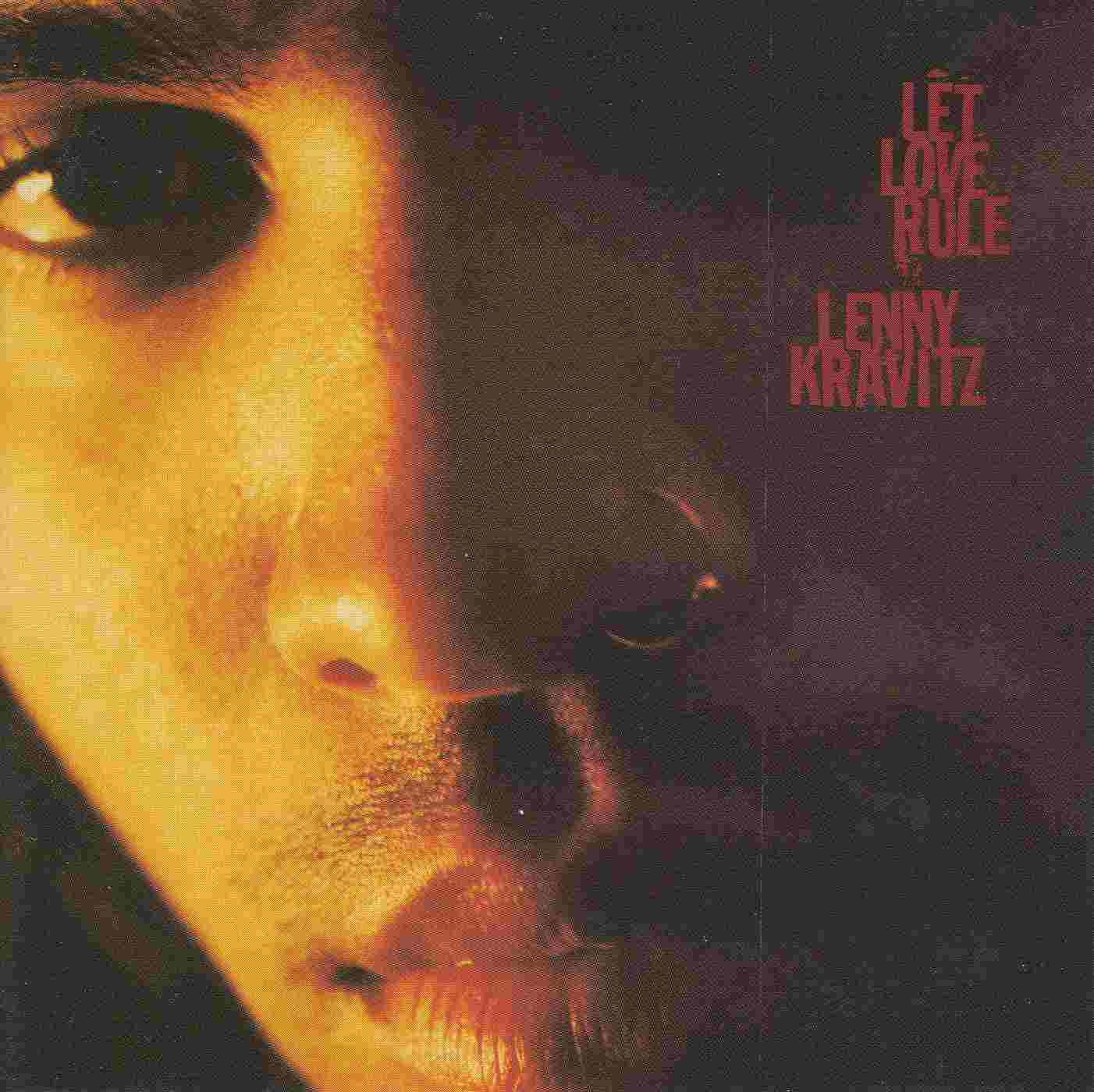 http://3.bp.blogspot.com/-AbS8ldutrdY/TdX8fg2hCFI/AAAAAAAAAC4/xzJ6WVEqEk8/s1600/Lenny+Kravitz+-+Let+Love+Rule+%252820th+Anniversary+Deluxe+Edition%2529.jpg