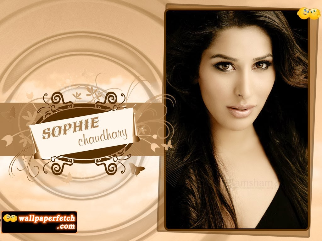 download sophie chaudhary latest - photo #35