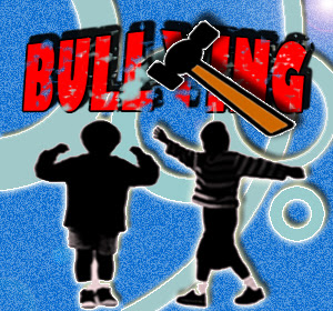 Empat Cara Ampuh Melindungi Anak Dari Bullying