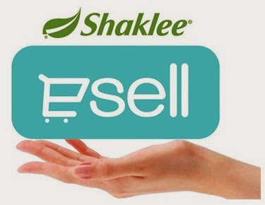 Order Your Shaklee Online Now!!!
