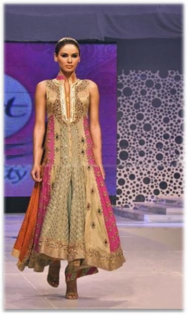 hair jora video Latest Bridal Hair Styles Collection for women