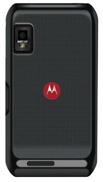 Motorola XT760 (2)