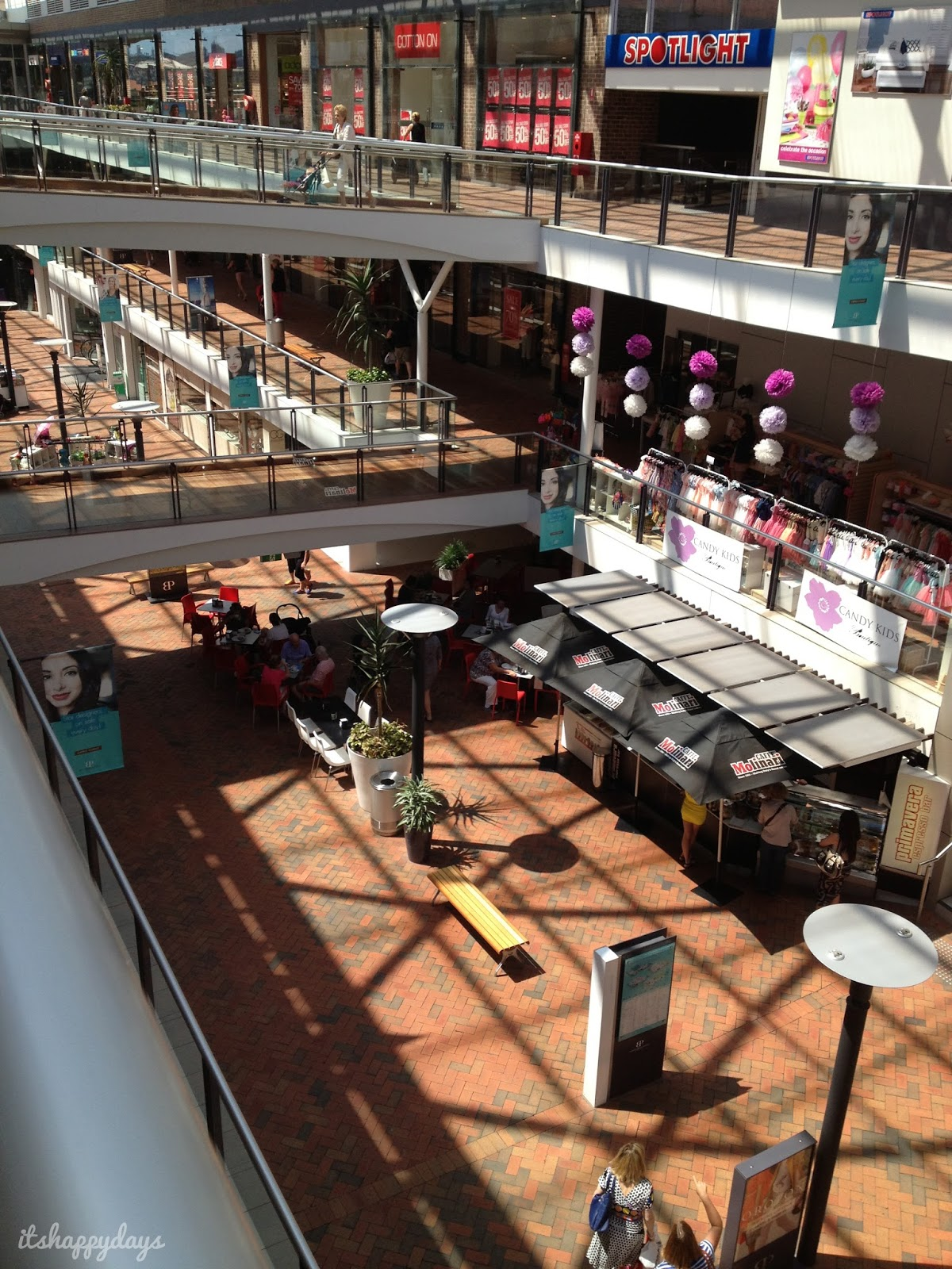 birkenhead outlet Birkenhead point outlet centre is situated five kilometres from the sydney cbd on a prime 37 hectare waterfront site the asset incorporates a premium outlet centre.