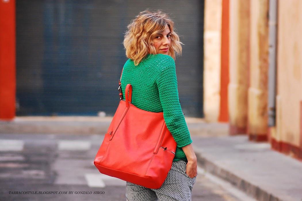jersey verde-48007-rociociudad