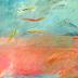 Σύγχρονη Ιταλική ζωγραφική στην Αίθουσα Τέχνης «Παλαιά Δημοτική Αγορά» στη Λαμία (29/10-17/11/2015)