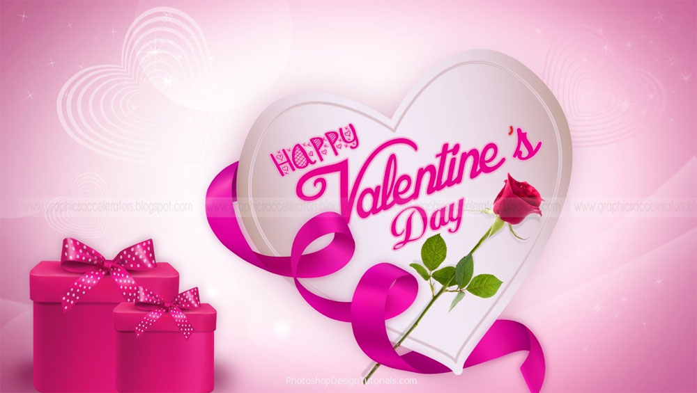 happy valentine's day wallpapers 2014 and valentine's day sms, Ideas