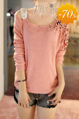 http://www.tbdress.com/product/New-Arrival-Casual-Style-Long-Sleeve-Blouse-10892333.html