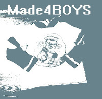 www.made4boys.blogspot.com