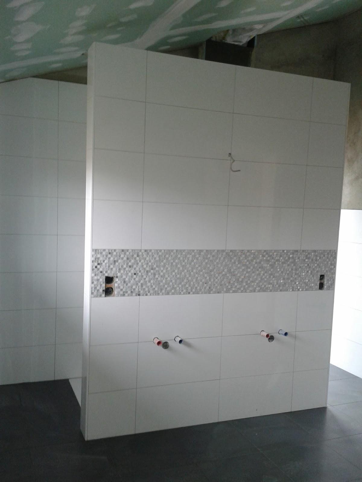 Bodentiefe Fenster Nachtr Glich Einbauen fishzero com bodentiefe dusche einbauen verschiedene design inspiration und interessante