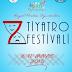 DUYURU | Festival Son Başvuru Tarihi