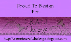 CRAFT CHALLENGE