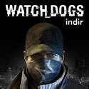 Watch Dogs İndir