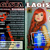 Lagista Vol 5 [2014] Full