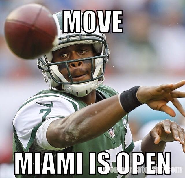 move miami is open