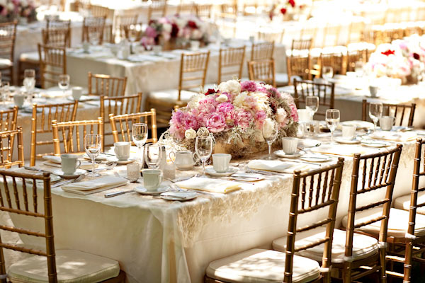 blog bodas
