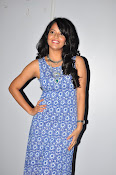 Anasuya latest photos at bbm audio-thumbnail-3