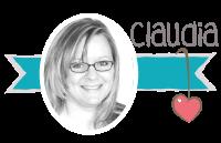 Claudia von kreativblogbyclaudi