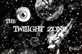 Ty Hjataivas Greatest The Twilight Zone Wallpapers