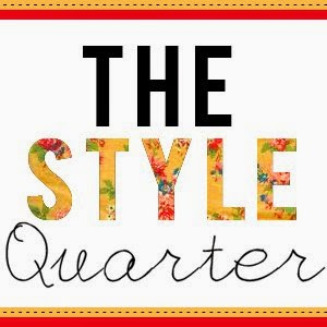 The Style Quarter