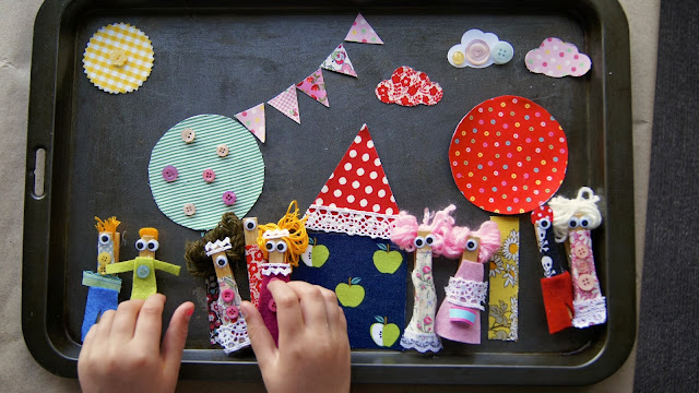 http://blogs.kidspot.com.au/villagevoices/make-your-own-magnetic-peg-dolls/